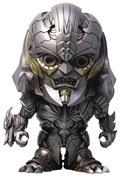 Transformers Last Knight Megatron 2 Inch Pvc Fig (C: 1-1-2)