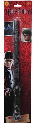 Hp Harry Potter Wand Replica (C: 1-0-2)