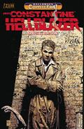 Hcf 2018 John Constantine The Hellblazer #1 (Net) (MR)