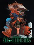 Kill 6 Billion Demons TP Vol 02 (MR)