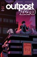Outpost Zero #3