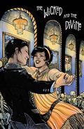 Wicked & Divine 1923 Cvr B Koch (One-Shot) (MR)