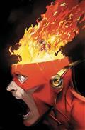 Flash #55
