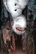 Justice League Dark #3