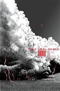 Wild Storm #17