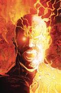 Wildstorm Michael Cray #11