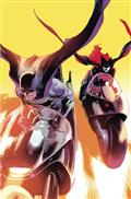 BATMAN-DETECTIVE-COMICS-HC-REBIRTH-DLX-COLL-HC-BOOK-03