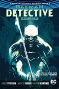 BATMAN-DETECTIVE-REBIRTH-DLX-COLL-HC-BOOK-02