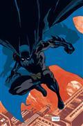 BATMAN-HAUNTED-KNIGHT-TP-NEW-ED