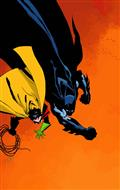 BATMAN-DARK-VICTORY-TP-NEW-ED