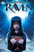 Raven TP