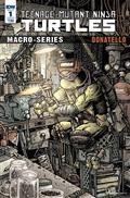 TMNT Macroseries Donatello Cvr A Petersen