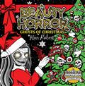 BEAUTY-OF-HORROR-SC-GHOSTS-OF-CHRISTMAS-(C-0-1-2)