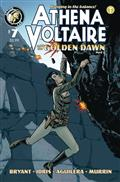 ATHENA-VOLTAIRE-2018-ONGOING-7-CVR-A-BRYANT