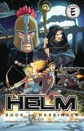 HELM-TP-VOL-01-HARBINGER