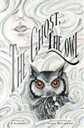 THE-GHOST-THE-OWL-HC