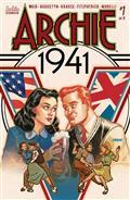 ARCHIE-1941-1-(OF-5)-CVR-D-JOHNSON