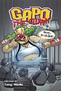 GAPO-THE-CLOWN-TP