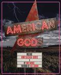 INSIDE-AMERICAN-GODS-HC-(C-0-1-0)