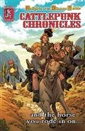 KODT-CATTLEPUNK-CHRONICLES-VOL-03-HORSE-YOU-RODE-IN-ON