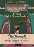 DUNGEON-TWILIGHT-COMP-SET-VOL-1-4