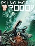 2000-AD-PACK-SEPTEMBER-2018-(C-0-0-1)