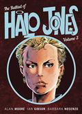 BALLAD-OF-HALO-JONES-TP-VOL-03-COLOR-ED-(C-0-1-0)