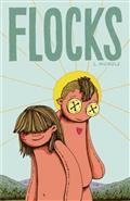 Flocks GN (MR) (C: 0-1-0)