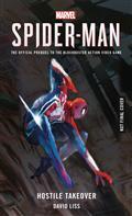 MARVELS-SPIDER-MAN-HOSTILE-TAKEOVER-MMPB-(C-0-1-0)