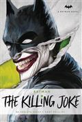 KILLING-JOKE-NOVEL-HC-(C-0-1-0)