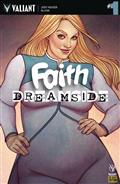 FAITH-DREAMSIDE-1-(OF-4)-CVR-C-1-4-PRE-ORDER-BUNDLE-ED-(Net