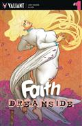 FAITH-DREAMSIDE-1-(OF-4)-CVR-E-20-COPY-INCV-POLLINA-(Net)