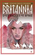 BRITANNIA-LOST-EAGLES-OF-ROME-3-(OF-4)-CVR-A-MACK