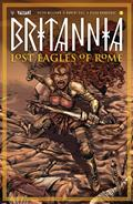 BRITANNIA-LOST-EAGLES-OF-ROME-3-(OF-4)-CVR-B-KIM