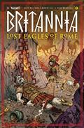 BRITANNIA-LOST-EAGLES-OF-ROME-3-(OF-4)-CVR-C-20-COPY-INCV-G