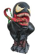 Legendary Comics Venom 1/2 Scale Bust (C: 1-1-2)