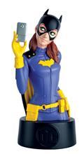 DC Batman Universe Bust Coll #10 Batgirl (C: 0-1-2)