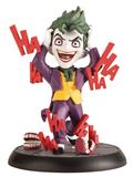 Killing Joke Joker Q-Fig Max Toons Figure (C: 1-1-2)