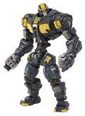 Astrobots Argus Action Figure (C: 0-1-2)