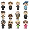 Mystery Minis Harry Potter Ser3 12Pc Bmb Disp (C: 1-1-2)
