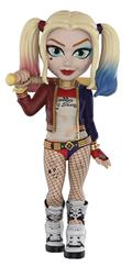 Rock Candy DC Suicide Squad Harley Quinn Fig (C: 1-1-2)
