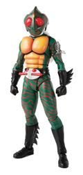 Masked Rider Amazon S.H. Figuarts AF (Net) (C: 1-1-2)