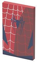 Spider-Man 4000 Mah Power Bank (C: 1-1-0)