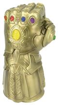 Avengers 3 Infinity Gauntlet Pvc Bank (C: 1-1-2)