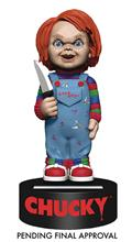 Childs Play Chucky Body Knocker (C: 1-1-2)