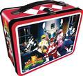 Mmpr Gen 2 Fun Box Lunch Box (C: 1-1-2)