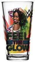 Toon Tumblers WWE Naomi Pint Glass (C: 1-1-2)