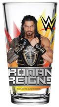 Toon Tumblers WWE Roman Reigns (V2) Pint Glass (C: 1-1-2)