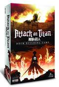 ATTACK-ON-TITAN-DECK-BUILDING-GAME-CORE-SET-(C-0-1-2)