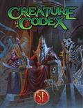 CREATURE-CODEX-HC-(C-0-1-2)